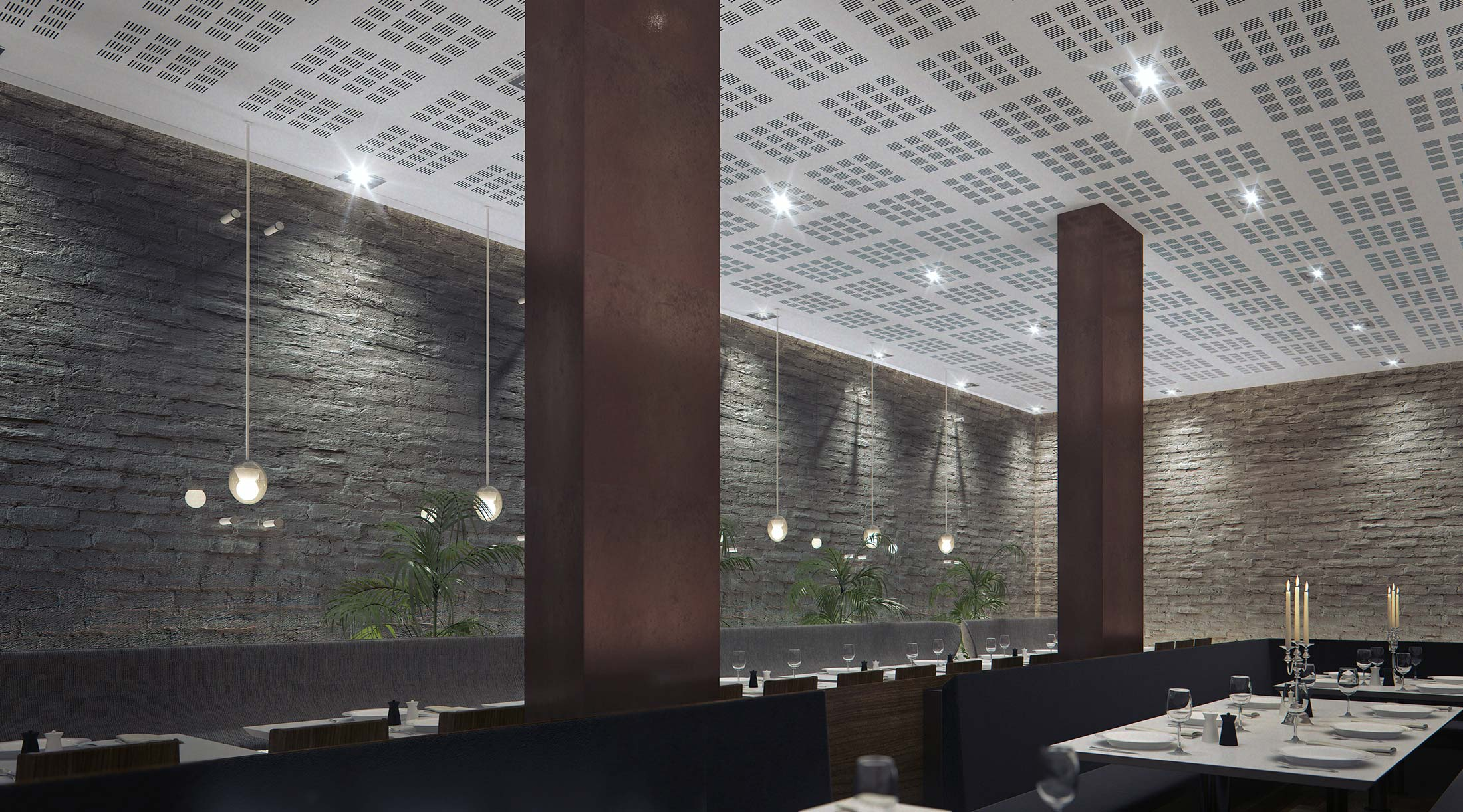 Restaurante-Panoramica