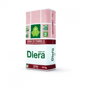 DIERA TH THERM LC